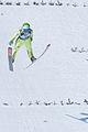 20150201 1112 Skispringen Hinzenbach 7970.jpg