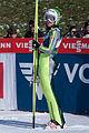 20150201 1234 Skispringen Hinzenbach 8184.jpg