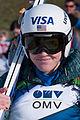 20150201 1313 Skispringen Hinzenbach 8316.jpg