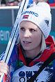 20150201 1330 Skispringen Hinzenbach 8408.jpg