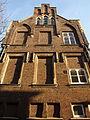 20150419; Maastricht; Klooster Calvariënberg 5.jpg