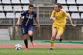 20150503 PSG vs Rodez 080.jpg