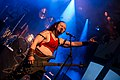 20150522 Gelsenkirchen RockHard Venom 0105.jpg