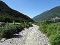 20150607 10 Granfondo Stelvio Santini - La Prese (18764377682).jpg