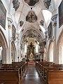 20150828 Aspach, Pfarrkirche 2921.jpg