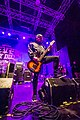 20151127 Oberhausen Impericon Never Say DIE Fit For A King 0140.jpg