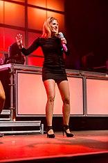 2015332214852 2015-11-28 Sunshine Live - Die 90er Live on Stage - Sven - 1D X - 0331 - DV3P7756 mod.jpg