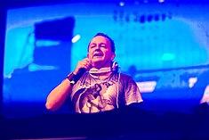 2015333013838 2015-11-28 Sunshine Live - Die 90er Live on Stage - Sven - 1D X - 1308 - DV3P8733 mod.jpg
