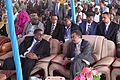2015 12 Jubaland Presidential Innaguaration-4 (21175667379).jpg