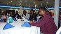 2015 31 consultation meetings-9 (20458924574).jpg