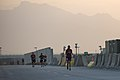 2015 AF marathon on the combat frontier 150919-F-QN515-060.jpg