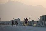 2015 AF marathon on the combat frontier 150919-F-QN515-060.jpg