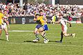 2015 City v Country match in Wagga Wagga (18).jpg
