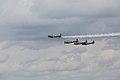 2015 MCAS Beaufort Air Show 041115-M-CG676-189.jpg