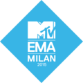 2015 MTV Europe Music Award logo.png