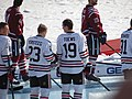 2015 NHL Winter Classic IMG 7972 (16295316796).jpg