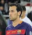 2015 UEFA Super Cup 61.jpg