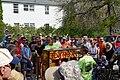 2015 Water Hill Music Fest 07 (Mr. B's Joybox Express).jpg