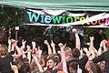 2015 Woodstock 084 Wiewiórstock - Zenek Kupatasa.jpg