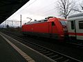 2016-01-13 InterCity (Deutsche Bahn) by DCB–4.jpg