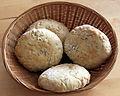 2016-02-07 English Muffins anagoria.JPG