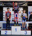 2016-10-30 12-43-44 cyclocross-douce.jpg