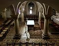 2016-Maastricht, Sint-Servaasbasiliek, Vieringscrypte 12.jpg