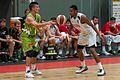 20160812 Basketball ÖBV Vier-Nationen-Turnier 7610.jpg