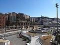 20160814 001 Genova - Genua - Piazza del Principe (28508298713).jpg