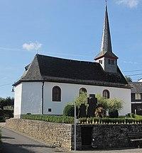 20160924 Dörferblick 12cr.jpg
