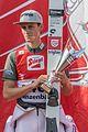 20161001 FIS Sommer Grand Prix Hinzenbach 5490.jpg