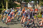 20161003 Sparkassen Münsterland Giro (07316).jpg