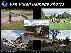 2016 Grand Rapids tornado outbreak Van Buren.jpg