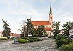 2016 Kościół św. Jakuba Apostoła w Sobótce 2.jpg