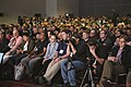 2016 NAB Show's The Future of Cinema Conference, produced in partnership with SMPTE (26990955975).jpg