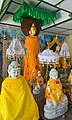 2016 Rangun, Pagoda Botahtaung (60).jpg