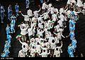 2016 Summer Paralympics opening ceremony 13950618094331728597264.jpg