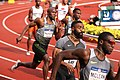 2016 US Olympic Track and Field Trials 2397 (28222600416).jpg