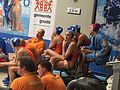2016 Water Polo Olympic Qialification tournament NED-FRA 12.jpeg