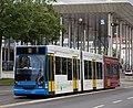 2017-06-07 Kassel by Olaf Kosinsky-5.jpg