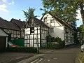 2017-06-18-Düsseldorf-Urdenbach-Angerstr 67-DNr 351.jpg