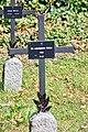 2017-07-14 GuentherZ (090) Enns Friedhof Enns-Lorch Soldatenfriedhof deutsch.jpg