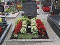 2017-09-10 Friedhof St. Georgen an der Leys (386).jpg
