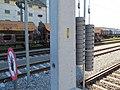 2017-09-14 (107) Bahnhof Herzogenburg.jpg