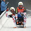 2017-12-02 Luge World Cup Doubles Altenberg by Sandro Halank–093.jpg