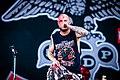 20170604 Nürnberg Rock im Park Five Finger Death Punch 0228 Five Finger Death Punch.jpg
