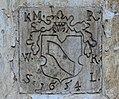 20170815 Kolosy zbor arianski tablica 5680 DxO.jpg