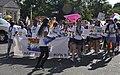 2017 Capital Pride (Washington, D.C.) - 040.jpg