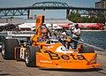 2017 FIA Masters Historic Formula One Championship, Circuit Gilles Villeneuve (38679799632).jpg