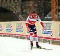 2018-01-13 FIS-Skiweltcup Dresden 2018 (Prolog Männer) by Sandro Halank–025.jpg